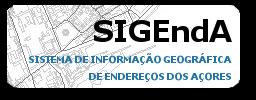 SIGEndA