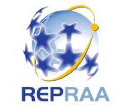 Rede de Estações Permanentes da Região Autónoma dos Açores