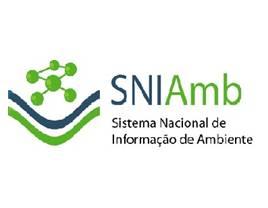 Sistema Nacional de Informação de Ambiente