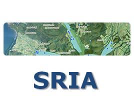 Sistema Regional de Informação sobre a Água