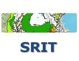 Sistema Regional de Informação Territorial