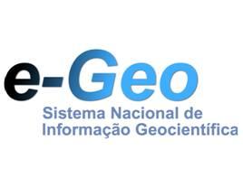Sistema Nacional de Informação Geocientifíca