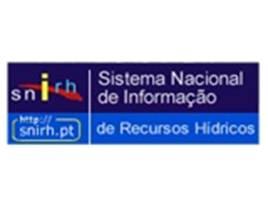 Sistema Nacional de Informação de Recursos Hídricos