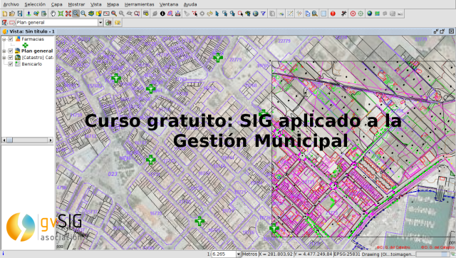 gvsig_gestion_municipal.png